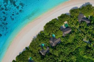Vakkaru Maldives (23 of 49)