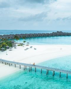 Vakkaru Maldives (20 of 49)