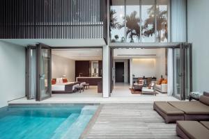 Twinpalms Phuket Resort (4 of 47)