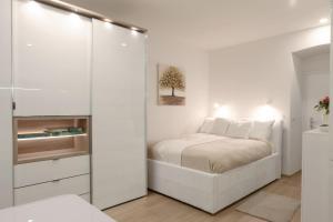 Studio Apartment Gea