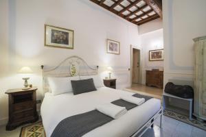 La Maison Dell'Orologio - abcRoma.com