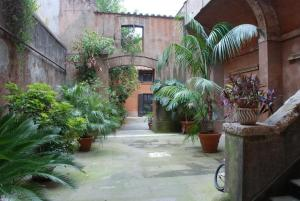 Palazzo Velli - abcRoma.com