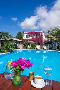 obrázek - Holiday Beach Resort