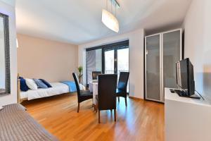 Angel City Szlak Cracow Apartment