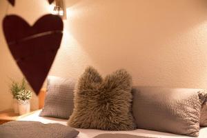 Apartment Erler - Hotel - Hippach