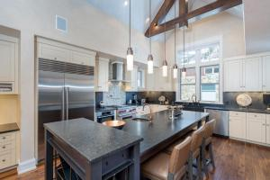 The Auberge Residences at Element 52 - Hotel - Telluride