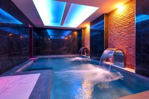 Hotel Master - Brescia