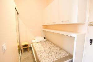 Wiwi, Apartmány  Cannes - big - 18