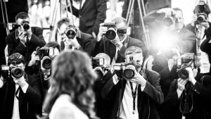 Wiwi, Apartmány  Cannes - big - 19