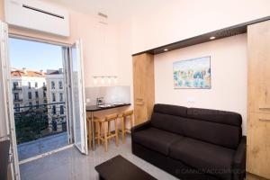 Wiwi, Apartmány  Cannes - big - 21