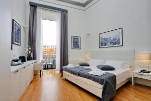 Numero 21 Luxury Guest House