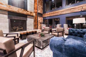 Gravity Haus - Hotel - Breckenridge