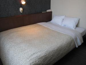 Toyohashi Station Hotel / Vacation STAY 65494