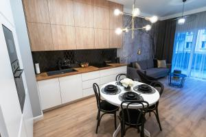 Apartament 56