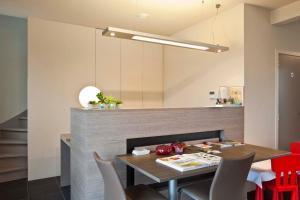 Het Leerhof, Hotels  Parike - big - 25