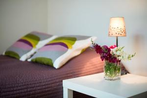 Sodispar Aparthotel & Apartments