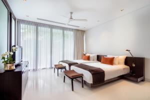 Twinpalms Phuket Resort (2 of 47)