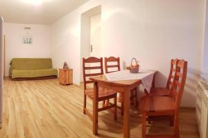 Apartament w CENTRUM Zakopanego