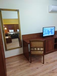 Complex Ekaterina, Hotels  Yambol - big - 86