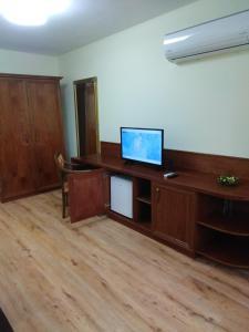 Complex Ekaterina, Hotels  Yambol - big - 71