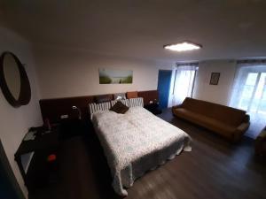 Lux apartments - Pasja Grofica Idrija