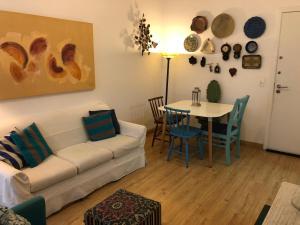 obrázek - Apartamento Charmoso na Praia do Leme