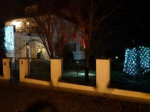 Willa Rydz Polanica Zdrój Apartamenty