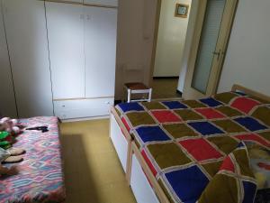Monte Pigna Apartment - Hotel - Lurisia