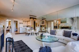 The View #2 - Apartment - Alta