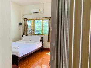 ศรีสุภาวดีรีสอร์ท-Srisupawadee resort, Resorts  Prachuap Khiri Khan - big - 23