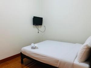 ศรีสุภาวดีรีสอร์ท-Srisupawadee resort, Rezorty  Prachuap Khiri Khan - big - 17