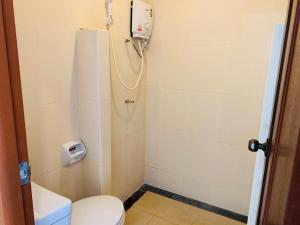 ศรีสุภาวดีรีสอร์ท-Srisupawadee resort, Resorts  Prachuap Khiri Khan - big - 13