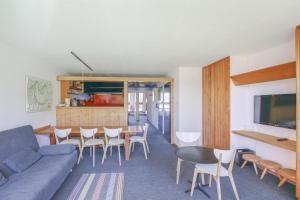 3 Arcs - Alpes-Horizon - Hotel - Arc 1600