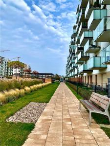 Apartament ALLURE OF THE SEAS