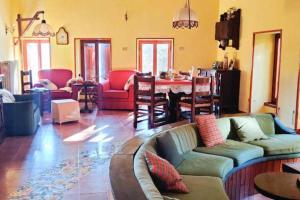Accogliente Casa al Centro Di Roccaraso, Perfetta  - AbcAlberghi.com