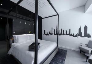 Canopy by Hilton Dubai Al Seef (39 of 76)