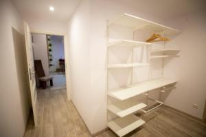 Apartament nad Tamami
