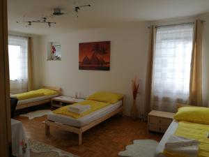 Plabutscher Apartment, 8051 Graz
