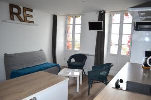 Location gîte, chambres d'hotes Le Mole dans le département Charente maritime 17