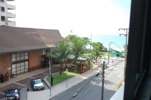 Netuno Beach Hotel