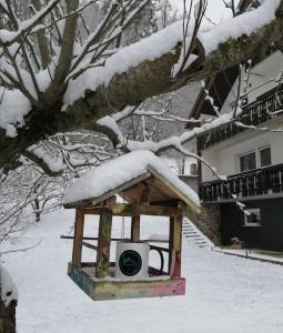 Kasita Bled Apartments