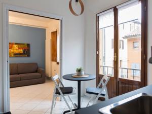 Bentivoglio House - AbcAlberghi.com