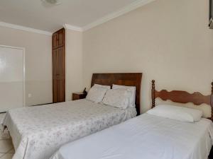 OYO Estrela Do Vale Hotel