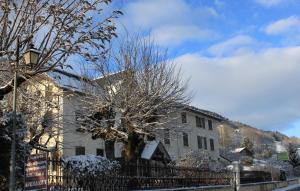 Location gîte, chambres d'hotes Résidence Spéranza dans le département Isère 38