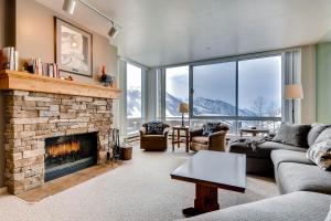 The View #20 - Apartment - Alta
