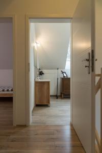 Apartament Na Urlop Ustroń Dom Skalica