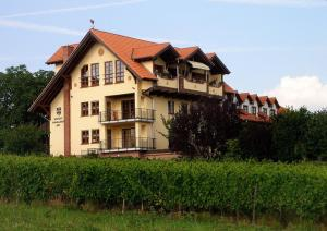 Weingut Magdalenenhof - Geisenheim