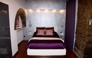 Domus31 - Luxury House in Trastevere - Rome