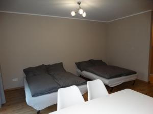 Apartamenty Miku KrynicaZdrój