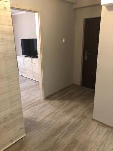 Komfortowe mieszkanie Kraków Bieżanów Prokocim